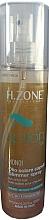 Düfte, Parfümerie und Kosmetik Sonnenschutz Haarspray - H.Zone Option Sun