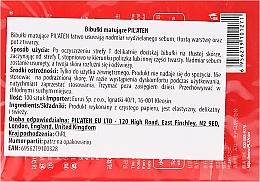 Mattierende Tücher für das Gesicht - Pil'aten — Bild N3