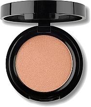 Düfte, Parfümerie und Kosmetik Cremiger Puder für Augen, Lippen und Wangen - MTJ Cosmetics All Over Powder