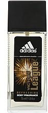 Düfte, Parfümerie und Kosmetik Adidas Victory League - Eau de Cologne