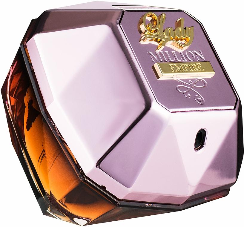 Paco Rabanne Lady Million Empire - Eau de Parfum