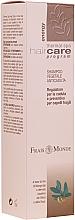Düfte, Parfümerie und Kosmetik Keratin Shampoo gegen Haarausfall - Frais Monde Anti Hair Loss Plant Based Shampoo