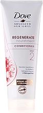 Düfte, Parfümerie und Kosmetik Regenerierende Haarspülung - Dove Advanced Hair Series