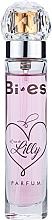 Bi-es L`eau De Lilly - Parfum — Bild N2