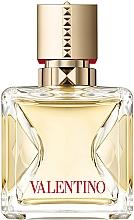 Düfte, Parfümerie und Kosmetik Valentino Voce Viva - Eau de Parfum