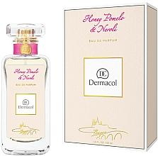 Düfte, Parfümerie und Kosmetik Dermacol Honey Pomelo And Neroli - Eau de Parfum