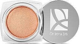 Düfte, Parfümerie und Kosmetik Cremiger Lidschatten - Dr Irena Eris Make Up Jewel Eyeshadow