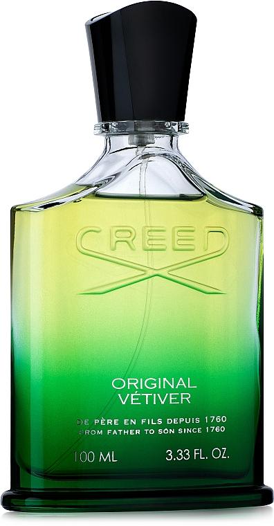Creed Original Vetiver - Eau de Parfum