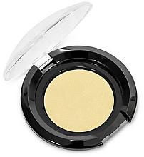 Düfte, Parfümerie und Kosmetik Wasserfester Concealer - Affect Cosmetics Full Cover Camouflage (V-0001)
