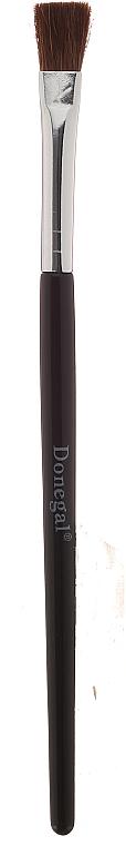 Lindschattenpinsel 1060 schwarz - Donegal