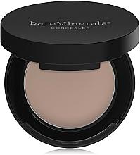 Düfte, Parfümerie und Kosmetik Cremiger Concealer LSF 20 - Bare Escentuals Bare Minerals Correcting Concealer SPF20
