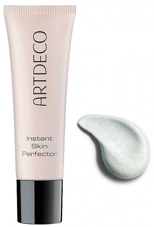 Leichtes Gesichtsfluid für ein natürliches Finish - Artdeco Instant Skin Perfector