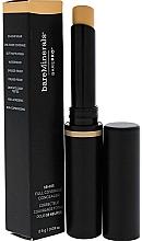 Düfte, Parfümerie und Kosmetik Gesichts-Concealer Stick - Bare Escentuals Bareminerals Barepro 16H Full Coverage Concealer