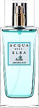 Düfte, Parfümerie und Kosmetik Acqua dell Elba Arcipelago Women - Eau de Toilette