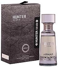 Düfte, Parfümerie und Kosmetik Armaf Hunter Intense - Parfümöl