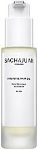 Düfte, Parfümerie und Kosmetik Intensiv regenerierendes Haaröl mit Sanddorn- und Arganöl - Sachajuan Intensive Hair Oil