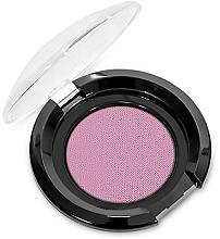 Düfte, Parfümerie und Kosmetik Matte Lidschatten - Colour Attack Matt Eyeshadow