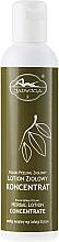 Düfte, Parfümerie und Kosmetik Konzentrierte Gesichtspeeling-Lotion mit Kräutern - Jadwiga Herbal Lotion Concentrate