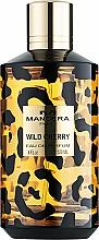 Düfte, Parfümerie und Kosmetik Mancera Wild Cherry - Eau de Parfum