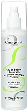 Düfte, Parfümerie und Kosmetik Embryolisse Eau de Beaute Rosamelis - Gesichtsreinigungstonikum mit 4 natürlichen Blütenwässern