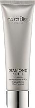 Düfte, Parfümerie und Kosmetik Luxuriöse Lifting-Cryo-Gesichtsmaske - Natura Bisse Diamond Ice-lift