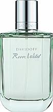 Düfte, Parfümerie und Kosmetik Davidoff Run Wild For Her - Eau de Parfum