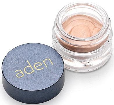 Lidschattenbase - Aden Cosmetics Eye Primer