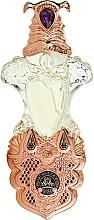 Düfte, Parfümerie und Kosmetik Shaik Opulent Shaik Gold Edition for Women - Eau de Parfum
