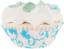 Düfte, Parfümerie und Kosmetik Badebombe Cupcake - Bosphaera