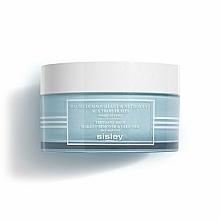 Düfte, Parfümerie und Kosmetik Hautpflegebalsam mit 3 pflegenden und weichmachenden Ölen - Sisley Triple-Oil Balm Make-Up Remover & Cleanser