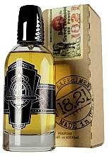 Düfte, Parfümerie und Kosmetik 18.21 Man Made Sweet Tabacco Spirits - Parfüm
