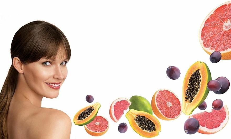 Avocado Gesichts- und Augenreinigungsöl - Payot Les Demaquillantes Huile Fondante Demaquillante Milky Cleansing Oil  — Bild N2