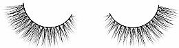 Düfte, Parfümerie und Kosmetik Künstliche Wimpern Natural Beauty - Lash Me Up! Eyelashes Natural Beauty