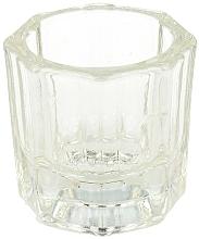 Düfte, Parfümerie und Kosmetik Behälter zum Mischen von Flüssigkeiten - NeoNail Professional