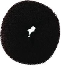 Düfte, Parfümerie und Kosmetik Haar-Donut 60 g schwarz - Lila Rossa