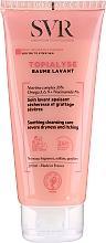 Düfte, Parfümerie und Kosmetik Reinigender Gesichts- und Körperbalsam für sehr trockene und atopische Haut - SVR Topialyse Baume Lavant