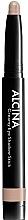 Düfte, Parfümerie und Kosmetik Cremiger Lidschatten-Stift - Alcina Creamy Eye Shadow Stick
