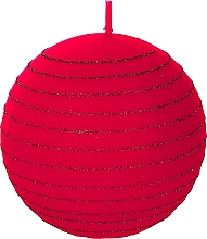Düfte, Parfümerie und Kosmetik Dekorative Kerze Andalo Christmas - Artman Andalo Christmas Ø8cm