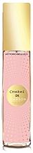 Düfte, Parfümerie und Kosmetik Vittorio Bellucci Charme de Chanson - Eau de Toilette (Mini)