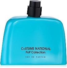 Costume National Pop Collection - Eau de Parfum — Bild N1