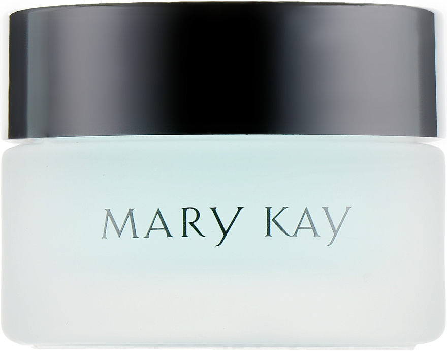 Beruhigendes Gel für die Augenpartie - Mary Kay Indulge Soothing Eye Gel