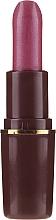 Düfte, Parfümerie und Kosmetik Glänzender Lippenstift - Celia