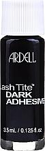 Düfte, Parfümerie und Kosmetik Wimpernkleber - Ardell LashTite Adhesive For Individual Lashes Adhesive