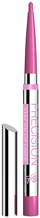 Automatischer Lippenkonturenstift - Bell Precision Lip Liner Pencil
