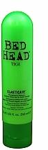 Nährendes Shampoo - Tigi Bed Head Elasticate Strengthening Shampoo — Bild N2