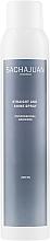 Düfte, Parfümerie und Kosmetik Spray für glattes und glänzendes Haar - Sachajuan Stockholm Straight And Shine Spray