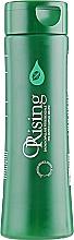 Düfte, Parfümerie und Kosmetik Phyto-essenzielles Shampoo für fettiges Haar - Orising Grassa Shampoo