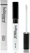 Düfte, Parfümerie und Kosmetik Lidschatten-Primer - Bellapierre Colour Stay Underlying Base