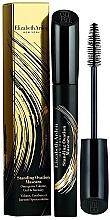 Düfte, Parfümerie und Kosmetik Wimperntusche - Elizabeth Arden Standing Ovation Mascara