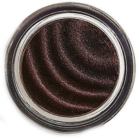 Hochpigmentierter Lidschatten - Makeup Revolution Magnetize Eyeshadow